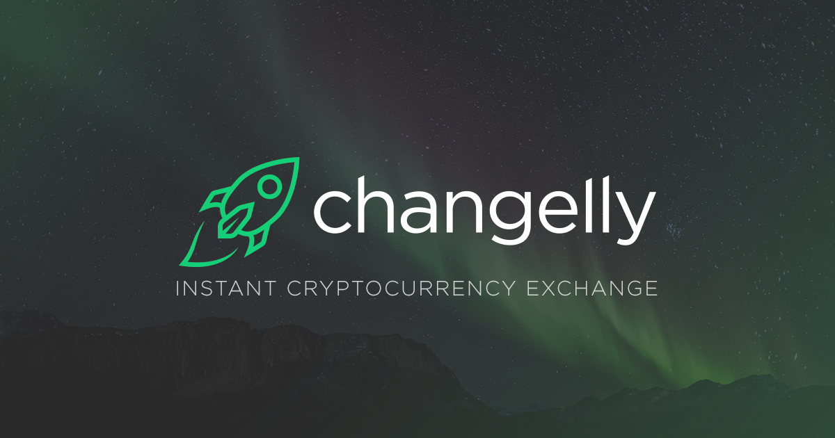 Changelly buy bitcoin with debit card