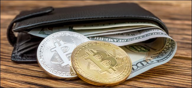software wallets for bitcoin