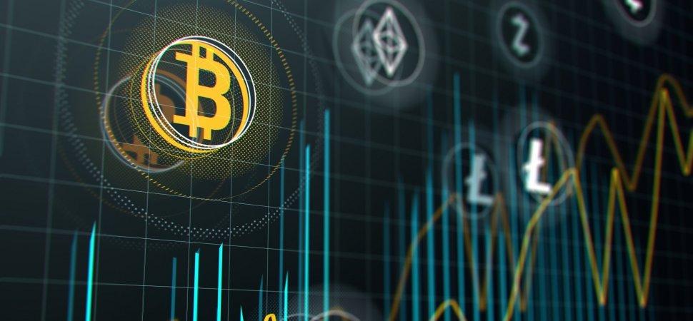 best exchanges to buy bitcoin