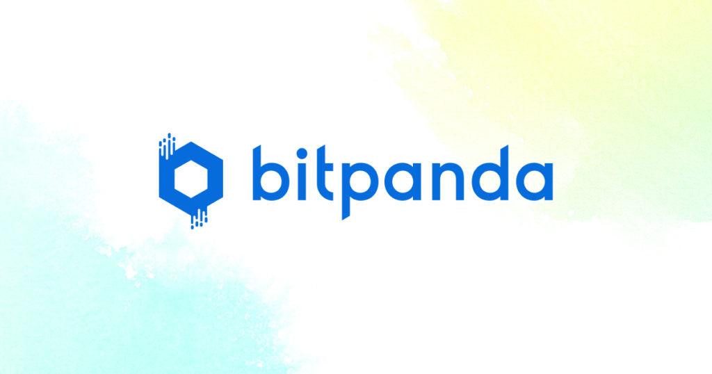 buying bitcoins using credit cards on bitpanda