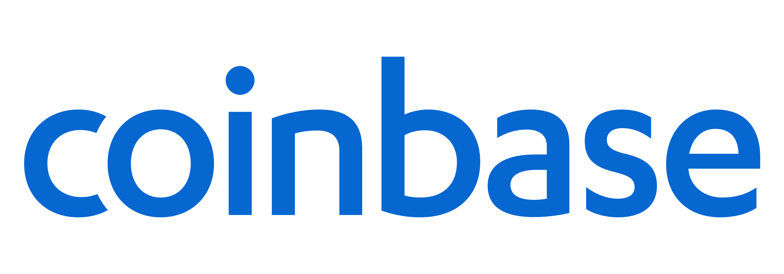 buying bitcoins using credit cards on coinbase