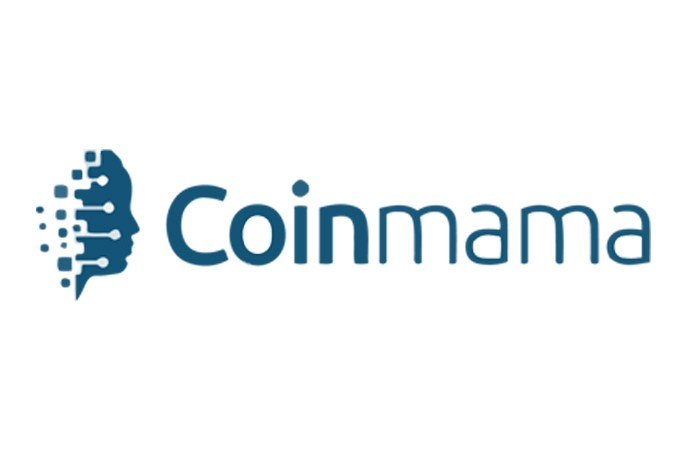 buying bitcoins using credit cards on coinmama