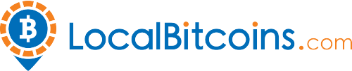 buying bitcoins using credit cards on localbitcoins