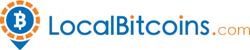 buying bitcoins using paypal on localbitcoins