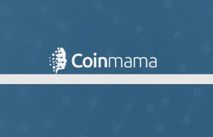coinmama buy digital currencies