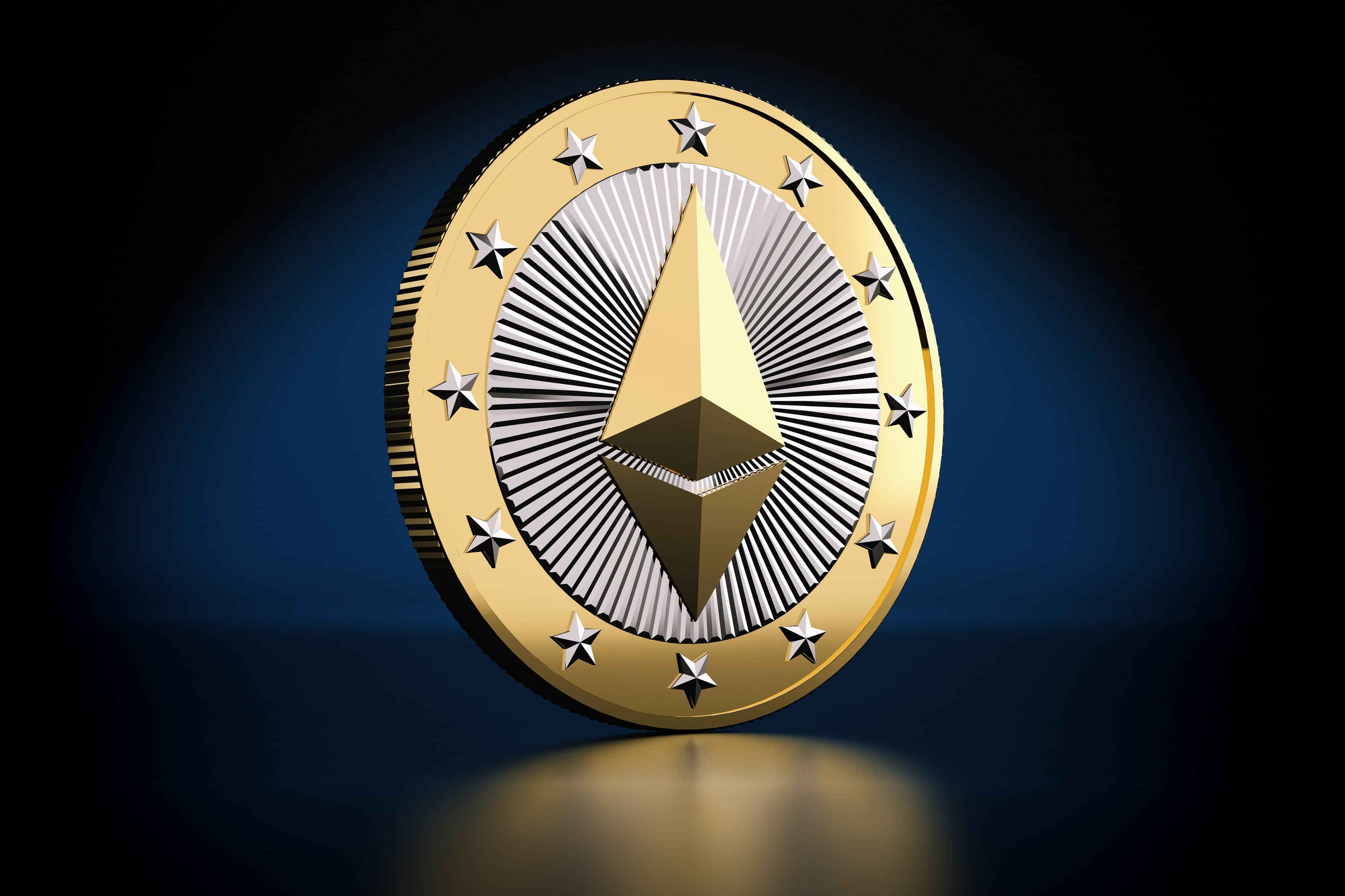 Ethereum for beginners
