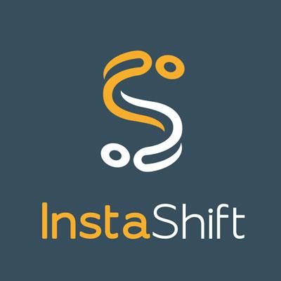 Instashift in India