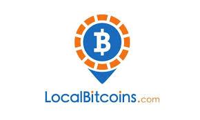 local bitcoins buy crypto easily