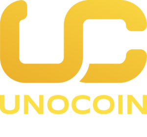 Unocoins in India