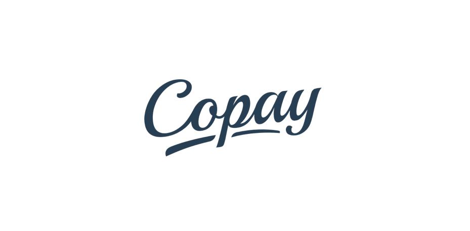 Copay iOS Bitcoin Wallet