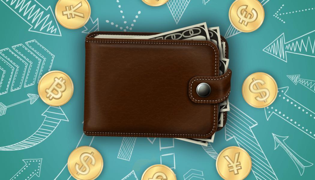 BitCoin wallets for ios