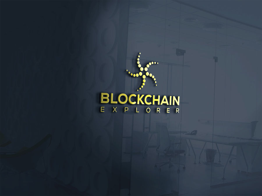 blockchain explorers