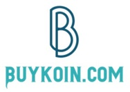 Crypto Currency Tutorials