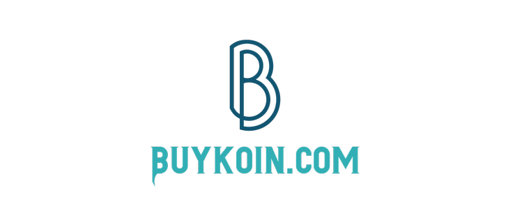 BuyKoin Cryptocurrency article