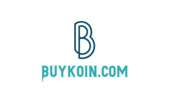 BuyKoin Cryptocurrency Tutorials