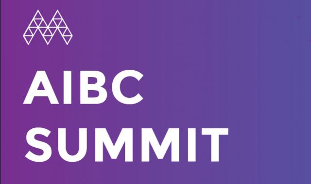 aibc Asia digital 2020 summit