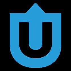 uptrennd blockchain bloggin
