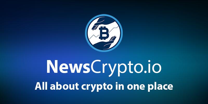 newscrypto.io crypto trading learning platform