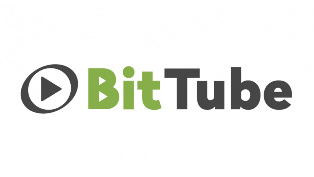 get a credit of crypto currency by uploading videos on BitTube