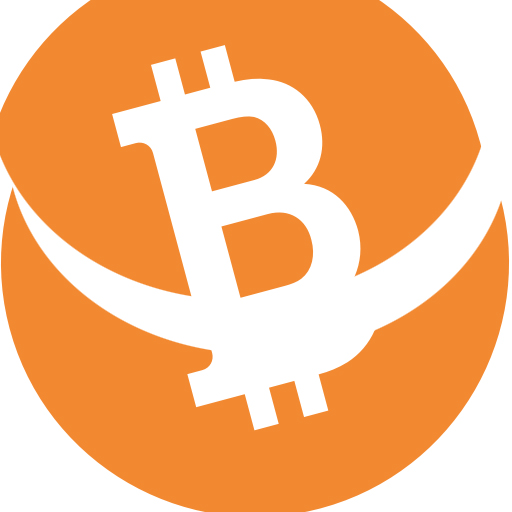 What is halving? bitcoin halving explained