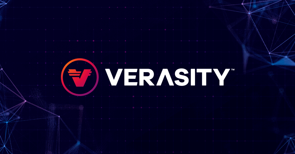 watching videos on Verasity to make crypto
