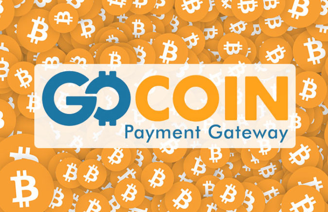 free crypto currency payment gateway